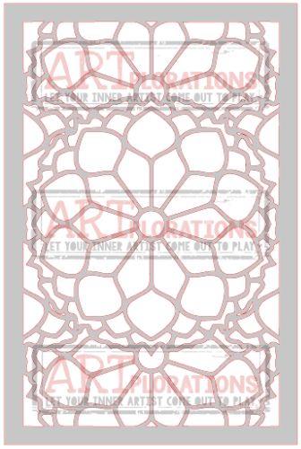 preview-web-stencil-floral-flutes