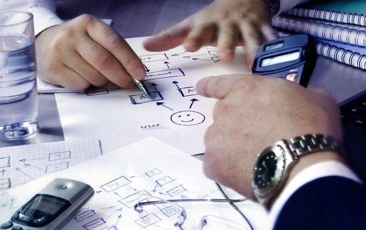 awesome Как праильно составить Бизнес-план магазина ?! Детальные рекомендации