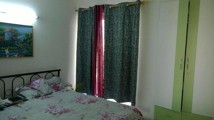 Apartment for Rent in Arzoo Apartment, Sector-51 Gurgaon, - http://www.kothivilla.com/properties/apartment-rent-arzoo-apartment-sector-51-gurgaon/
