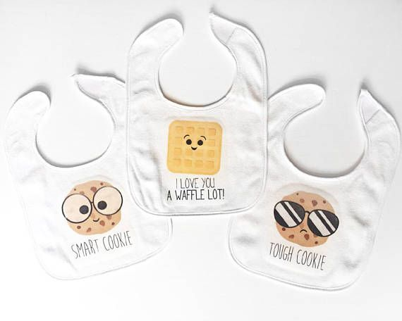 Crib Couch Potato Funny Lady Shower Gift Newborn Romper Bodysuit For Babies