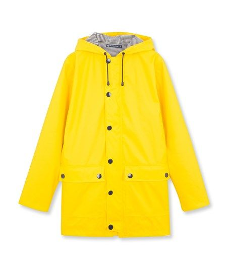 die 25 besten ideen zu manteau femme jaune auf pinterest manteau femme moutarde gelber. Black Bedroom Furniture Sets. Home Design Ideas