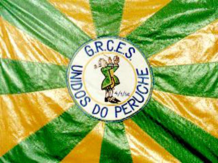Os ensaios são gratuitos e acontecem com o mestre Marquinhos Gomes, todas às quintas-feiras, a partir das 20h, na quadra da escola.