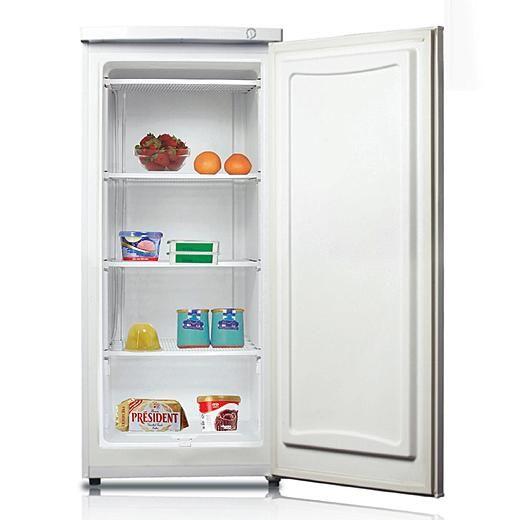 Freezers Freezers Sears