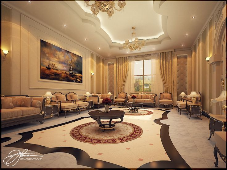 1000 Images About Majlis On Pinterest Tom Ford Ceiling