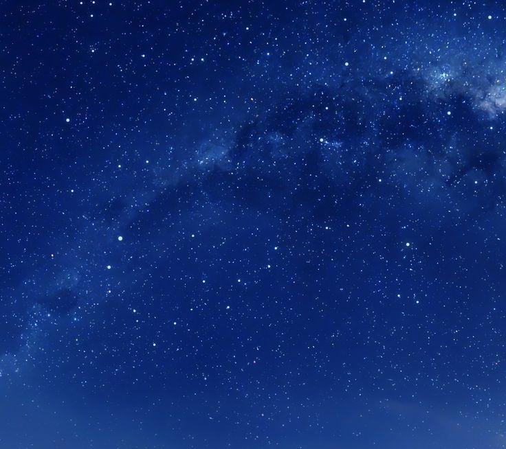 galaxy background patterns - photo #1