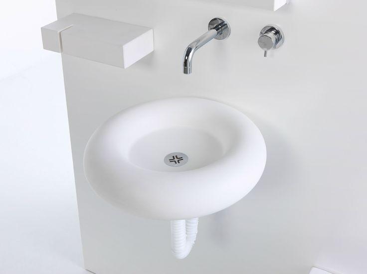 voir cette pingle et dautres images dans badezimmer fr die kinder einrichten par eikorade - Badezimmer Etagere
