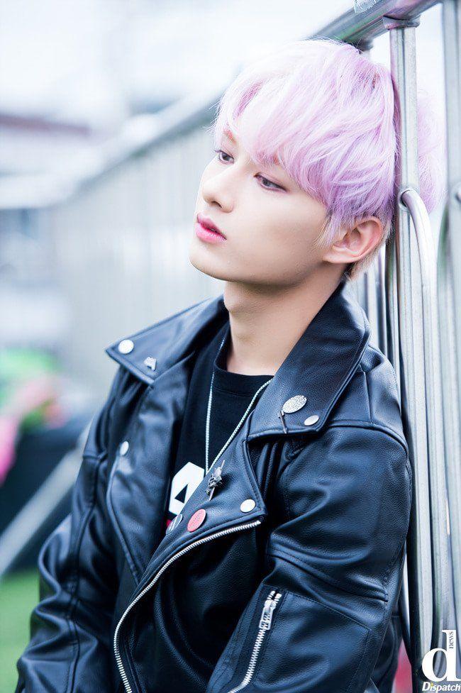 Seventeen || Jun
