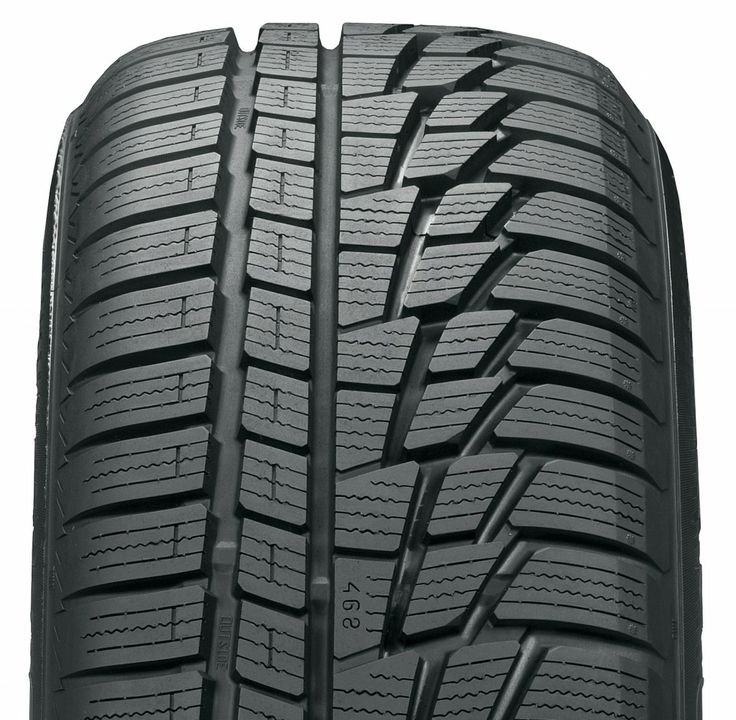 Best All Weather Tires >> 14 Best Nokian Tires Images On Pinterest Tired Be Creative And