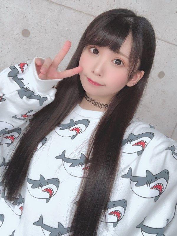 五木あきらさん itsuki akira twitter アキラ あきら カワイイ女の子