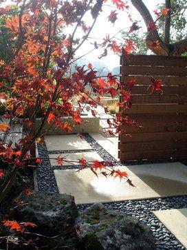 317 best fencing images on pinterest decks landscaping for Outer space garden design clevedon