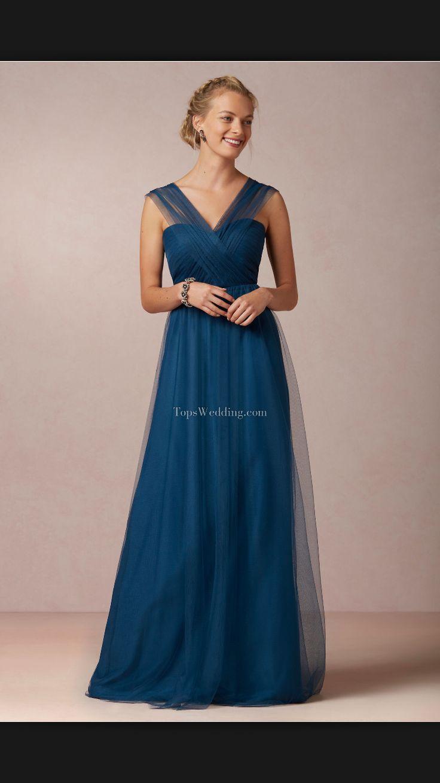 best wedding dresses images on pinterest wedding frocks bridal