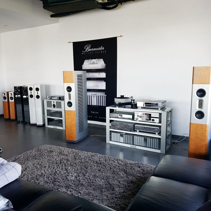 71 best burmester images on pinterest audio music. Black Bedroom Furniture Sets. Home Design Ideas