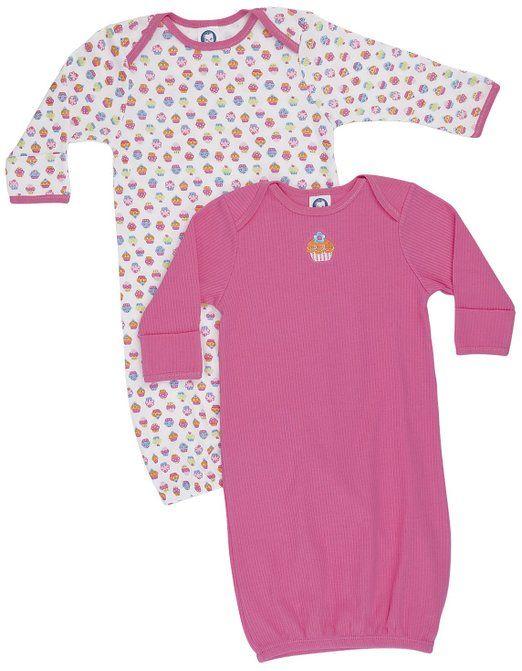 12 best Newborn Girls Essentials images on Pinterest   Newborn girls ...