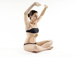 M ¿En qué consisten los abdominales hipopresivos?