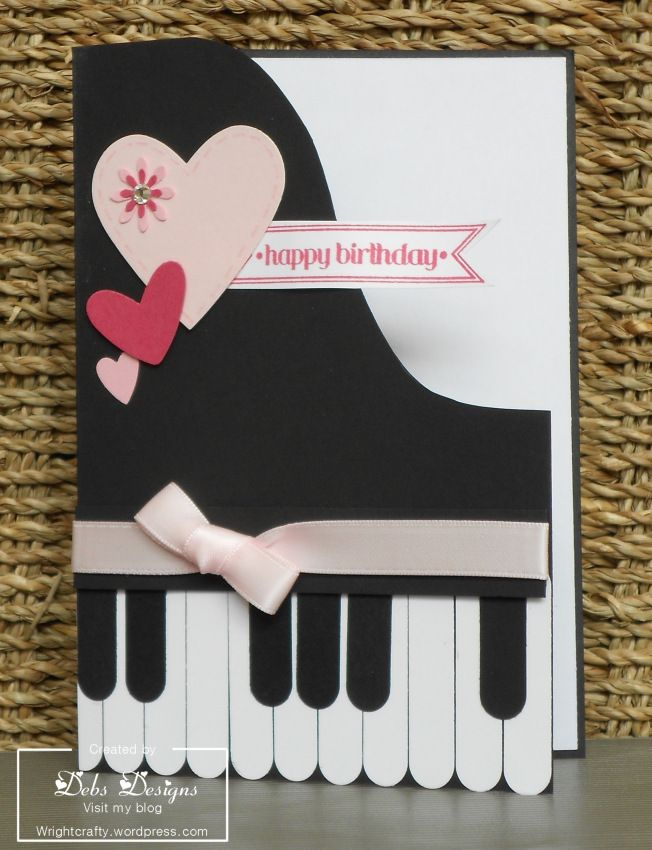 my funny valentine piano arrangement