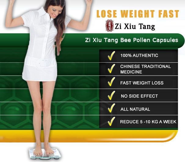 Vitamin b injection dosage for weight loss photo 7
