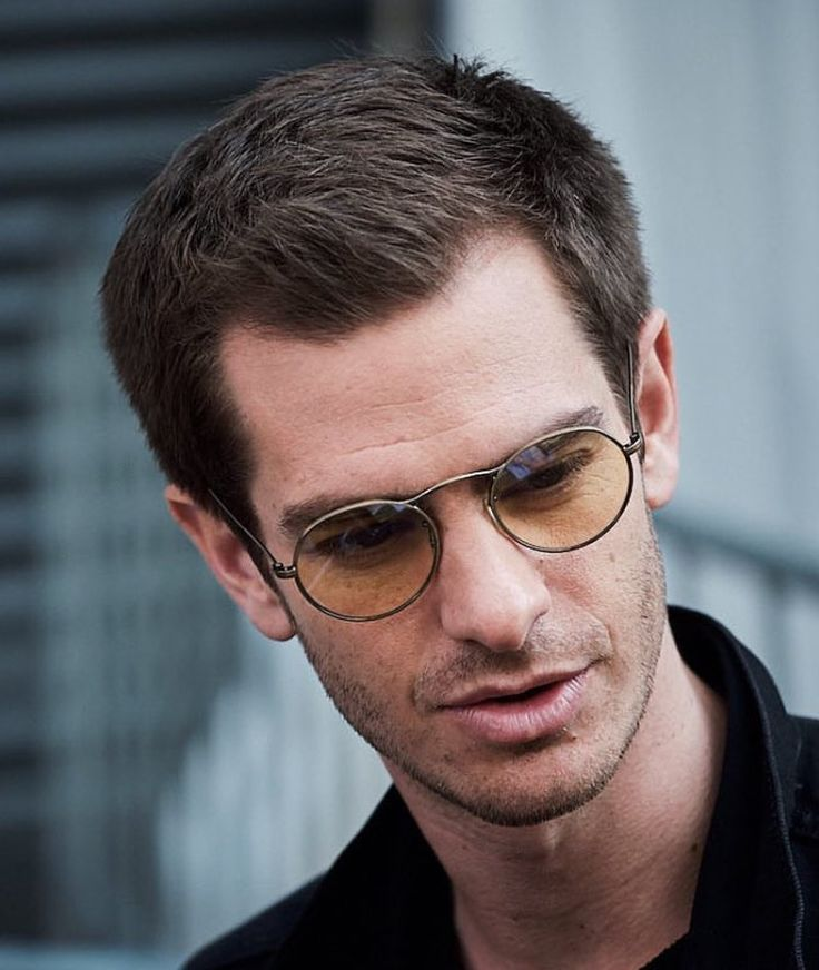 Andrew Garfield at TIFF 2017 by Greg Russell