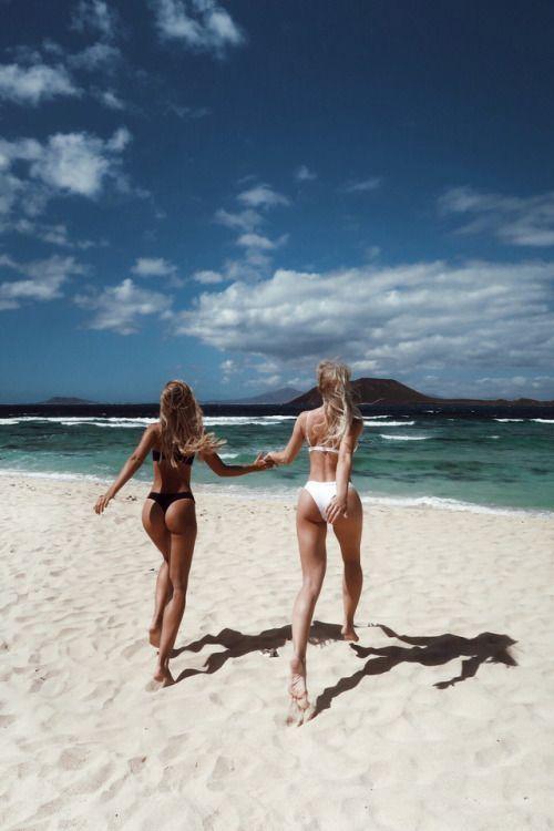 Die beliebtesten # Reiseziele MEHR ZEIT AM MEER Tipps & Tricks zum Reisen …   – Reise Inspiration – #amp #beliebtesten #Die #Inspiration #Meer