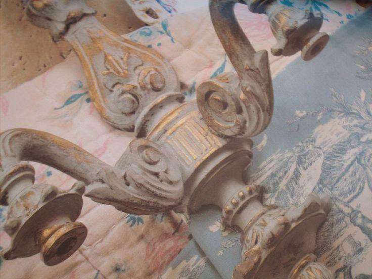 Chalk Paint Stockist
