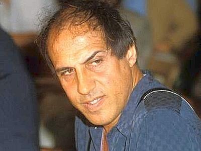 Adriano Celentano (6 Gennaio 1938)