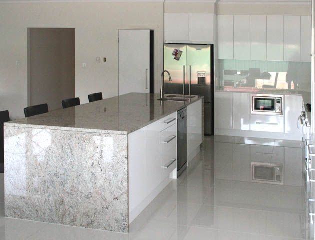 Price Of Marble Benchtops In Adelaide Depends On Various Quality Parameters Choosing Them Kitchen Benchtops Cheap Bathrooms Cheap Bathroom Vanities