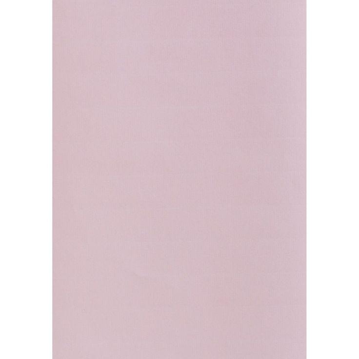 Brevpapper A4 Rosa