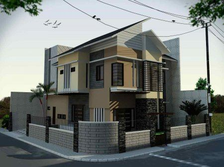 http://kontraktorbangunan.co.id/