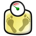 I love this ..Calorie Counter by FatSecret - Android Apps on Google Play