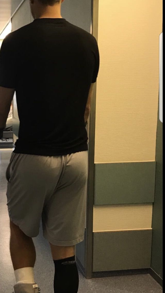 Gay ass pictures Gay Ass