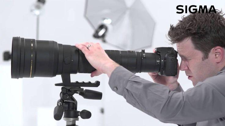https://www.camerasdirect.com.au/camera-lenses/sigma-lenses #SigmaLensesAustralia #SigmaLenses #SigmaArtLenses