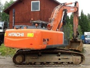 23 best hitachi excavator service repair images on pinterest hitachi 350 370 zaxis workshop service manual this manual has been as a tool to ensure the quality of repairs by improving the serviceman a thorough fandeluxe Images