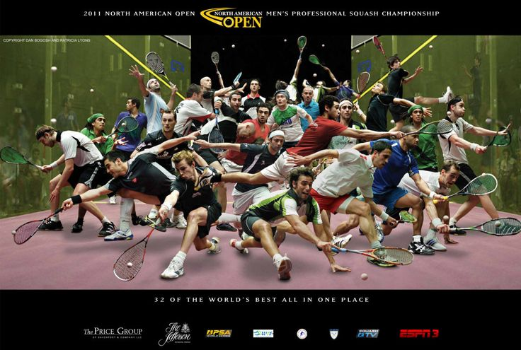 This is one cool shot! I love the Squash !!!!