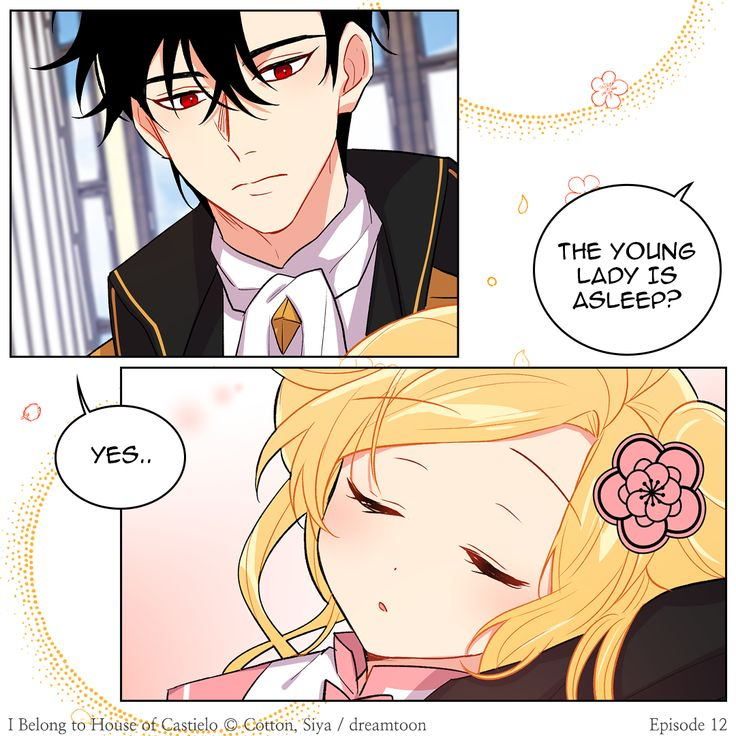 Tappytoon comics webtoon anime Romance Fantasy cute