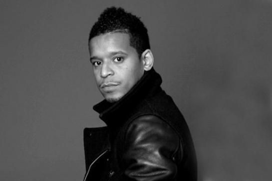 The Dish - Chef Roble Will Launch a Women's Fragrance - Blog - Bravo TV Official Site
