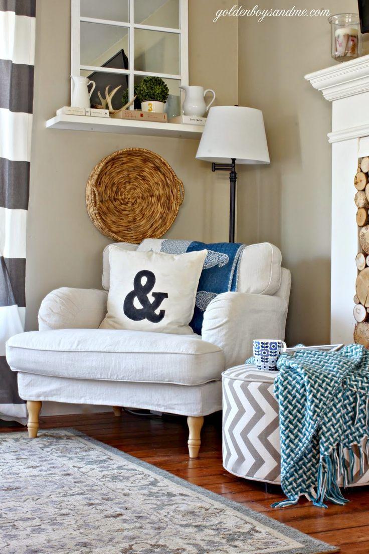 479 best paint colors images on pinterest | wall colors, colors