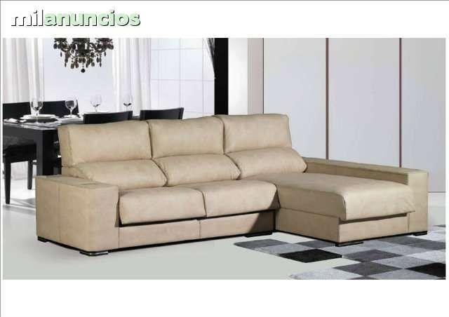 10 best sofas cama images on pinterest beds sofa beds for Muebles poligono pisa