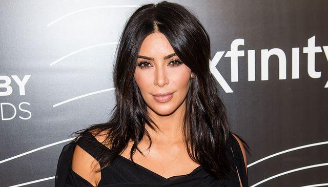 dieta de kim kardashian para bajar de peso