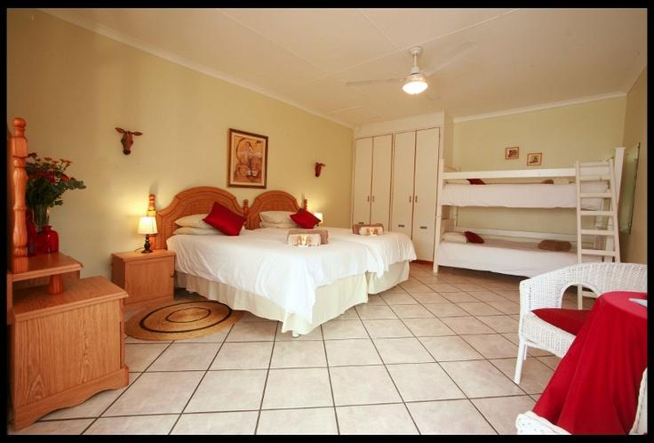 Family room.... http://wikivillage.co.za/marlin-lodge-st-lucia