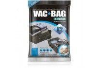 Saco organizador a vácuo Vac Bag - Trip Bag