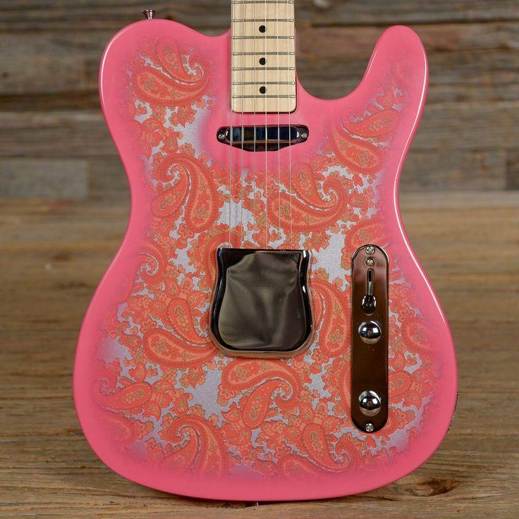 17 Best Ideas About Fender Japan On Pinterest
