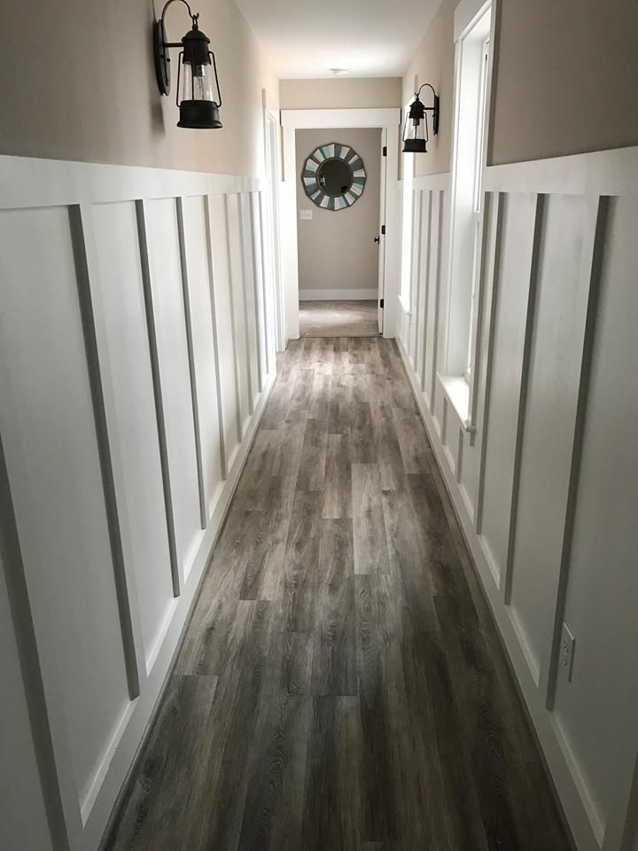 116 Best Your Mannington Floors Images On Pinterest Baby