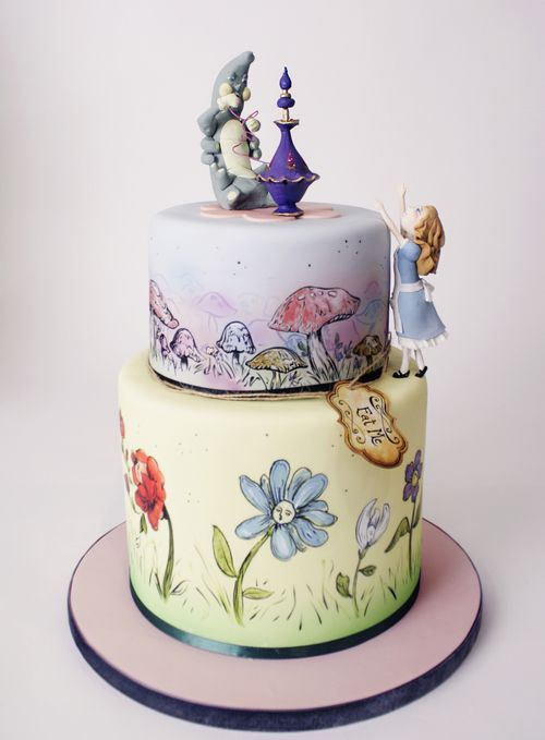 91 best Our Sculpted Cakes images on Pinterest Charm city cakes