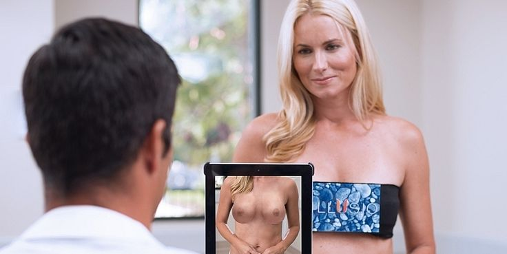 Neuer Beitrag: Schönheitschirurgie: die erweiterte Realität - http://www.premium-health.com/schonheitschirurgie-die-erweiterte-realitat/