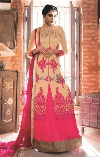 #Pakistanidresses design for fahionista girls 2016 Keep up with the changing time and grab this exciting pakistani dresses design for fashionista girls in 2016.