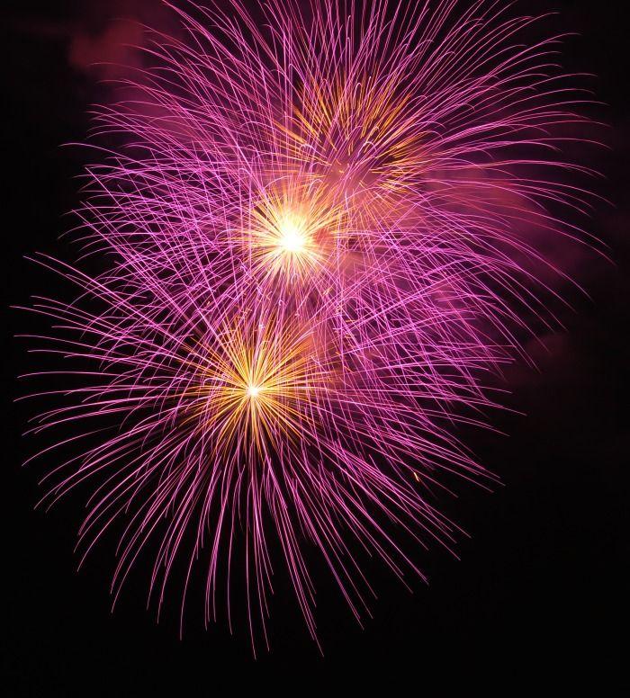 Google Image Result for http://1.bp.blogspot.com/-9jcew4cuRw4/TjnHAK6h96I/AAAAAAAAAKs/NR_X8hAAkog/s1600/Fireworks.jpg