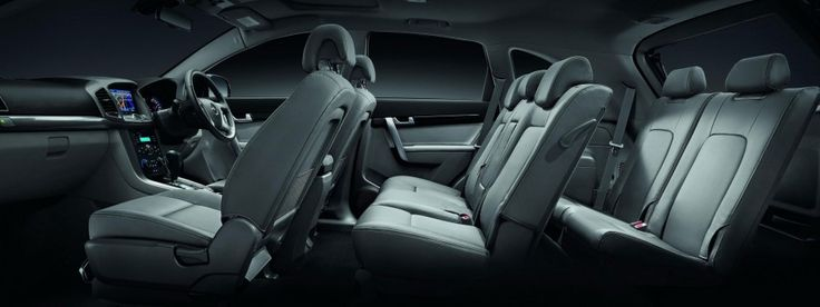 New-Chevrolet-Captiva-Sport-Models-SUV-Launched.jpg (950×357)
