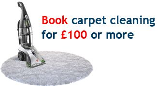 Carpet Cleaning in #Bexley DA5   http://www.housecleaning-london.co.uk/carpet-cleaning-da5-bexley.html
