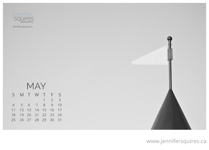 May 2014 Calendar - Click through to download yours from our blog.