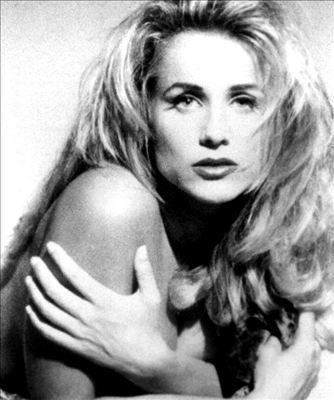 single women in kemp Brandis kemp, actress: clifford brandis kemp was born on february 1,  1990 rich men, single women (tv movie) mrs king 1989 the golden girls (tv series) maddy.