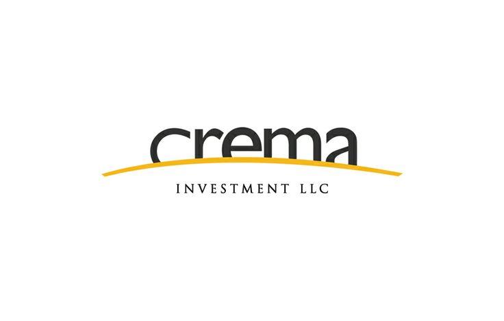 Crema Investment